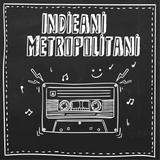 02x06 - Indieani Metropolitani feat. Lorenzo Niccolini & The Young Folks