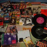 Old School Hip Hop Megamix Vol 2