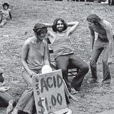 Greatest Woodstock 1969 Performances
