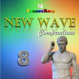 New Wave Compendium 8