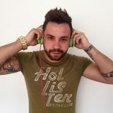 Dj Rodrigo Motta Set Radio Mix Deejay ( Programa Curto Circuito 2016 )