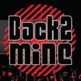 Back2Mine Sessions Episode 002