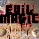 Diego Bonnefon Evil Magic Original Mix
