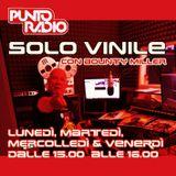 Bounty Miller - Solo Vinile 195