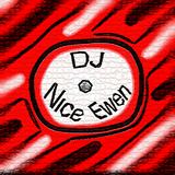 Prog'Hop - DJ Nice Ewen (Gift Mix)