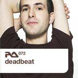 RA.072 Deadbeat