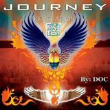 The Music Room's Collection – Feat. Journey (By: DOC 04.14.11)