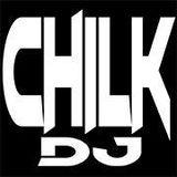 Gcircuit mixtape 2018 by CHILK