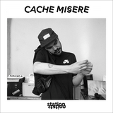 Cachemisère - Airplay
