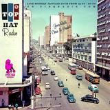 top hat radio 20-01-2014