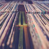 Before Wedding Mix Underground House Vinyl May 2016