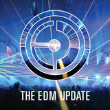 The EDM Update Podcast 01 231013