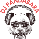 DJ Pandabara Pop, Top 40, 90's etc. Mix LOL NYE 2016