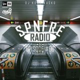 SPNFRE Radio - Episode #66