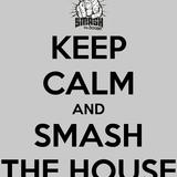 DJ Hi Def - Smashing The House