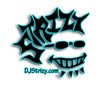 DJ Strizy - King Kunta (Hip Hop) (7-5-2015)