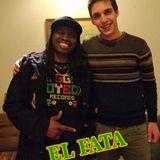 Interview with El Fata