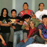 Entrevista a Lumaltok - Rock Tsotsil