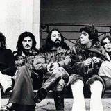 Dawntown Speciale PFM al Giardino Scotto 4-8-1975 (03/03/2013)