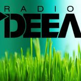 Master Kev Special Guest Mix For Radio DEEA (http://www.radiodeea.ro) Sunday May 3, 2015