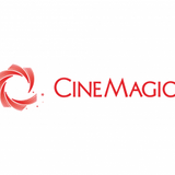 Podcast #4 - Cinemagic preview