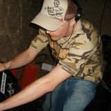 Snippah - Dnb Mix April 2011