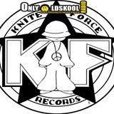Onlyoldskoolradio.com  - Shippo  - Knite Force Tribute - Sunday 14th July 2019