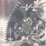 Micro Machine V2 Face A - B-ZAR Live Set 1999