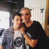 Master Phil • DJ set • LeMellotron.com