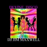 DEVINE DISCO!!!!!