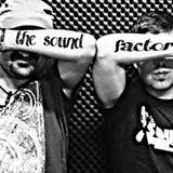 the sound factory 03-07-2014 Colombo