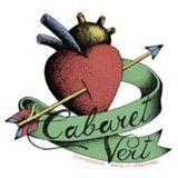 Helper (aka kgol) djset Cabaret Vert Festival 22th August 2013