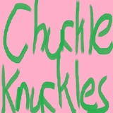 Chuckle Knuckles Week 11 - Cruises, Goods, and Orbs