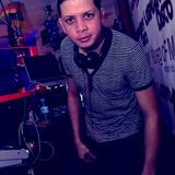 Merengue Tipico Mix Feb 2015