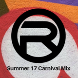Carnival Mix Summer 2017