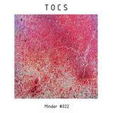 Minder 022 - TOCS