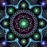 EQUINOX 2015 (Progressive Psytrance)