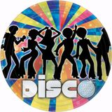 2014 My Pink Time Disco 70s mixed by dj Andy-j