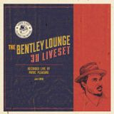 The Bentley Lounge 3H Liveset