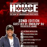 The House External Show 32nd Edition Presented By Jeanz.