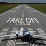 DJ JET - TAKE OFF MIXTAPE (2012 YEAREND MIX)