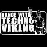 lets dance session [2015-02-15]