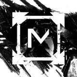 LSMarley - DJ Set... Trap, Bass, Half-Time, Experimental...