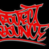 Raw Uncut on Project Bounce CIRV 88.9fm (2001) #4