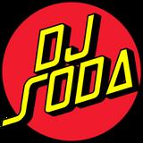 DJ Soda b2b Special Ed - December 2014