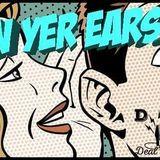 In Yer Ears #149 Album Week