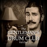 DJ Vapour - Gentlemans Drum Club Vol 1