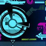 Monique Azur - Techno Channel