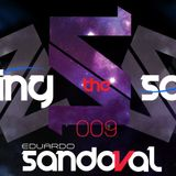 Feeling the sound 009 by (@Eduardo sandoval dj) disfrutalo ♥