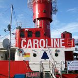 Caroline North RSL-Celebrating 50yrs of Caroline North-Mike Stand 08 04 2014 2059